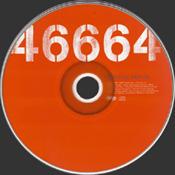46664 Part 1 Disc