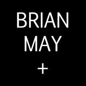 Brian +