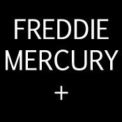 Freddie +