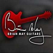 Brian May Guiatrs