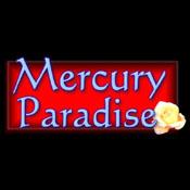 Mercury Paradise