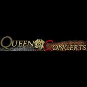 Queen Concerts