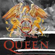 Queen Online