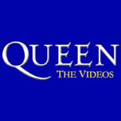 Queen: The Videos?