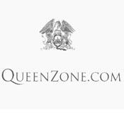 Queen Zone
