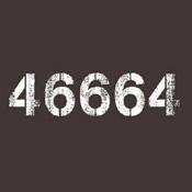 46664