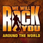 WWRY Around The World