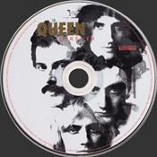 Forever Disc