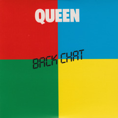 Queen singles uk dating