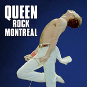 Rock Montreal Front Sleeve