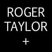 Roger +