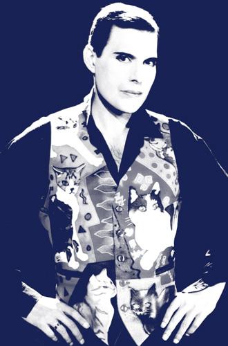 queen lp 1973
