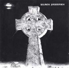 The Gates Of Hell (Black Sabbath) 1:06 2. Headless Cross (Iommi, Martin, Powell) 6:29 3. Devil & Daughter (Iommi, Martin, Powell) 4:44