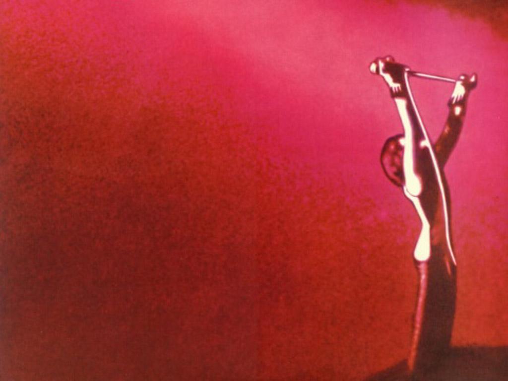 Queen Album Covers US Queen Album Cover